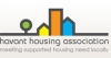 Havant Housing Association Blog